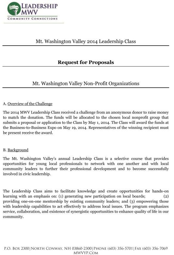 V Leadership MWV RFP draft 2-1